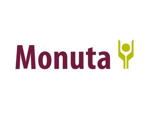 Monuta uitvaartverzekering