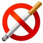 Roken en Uitvaartverzekering