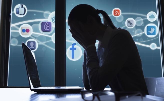 'Nederlander denkt niet na over sociale media na dood'