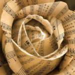uitvaartmuziek