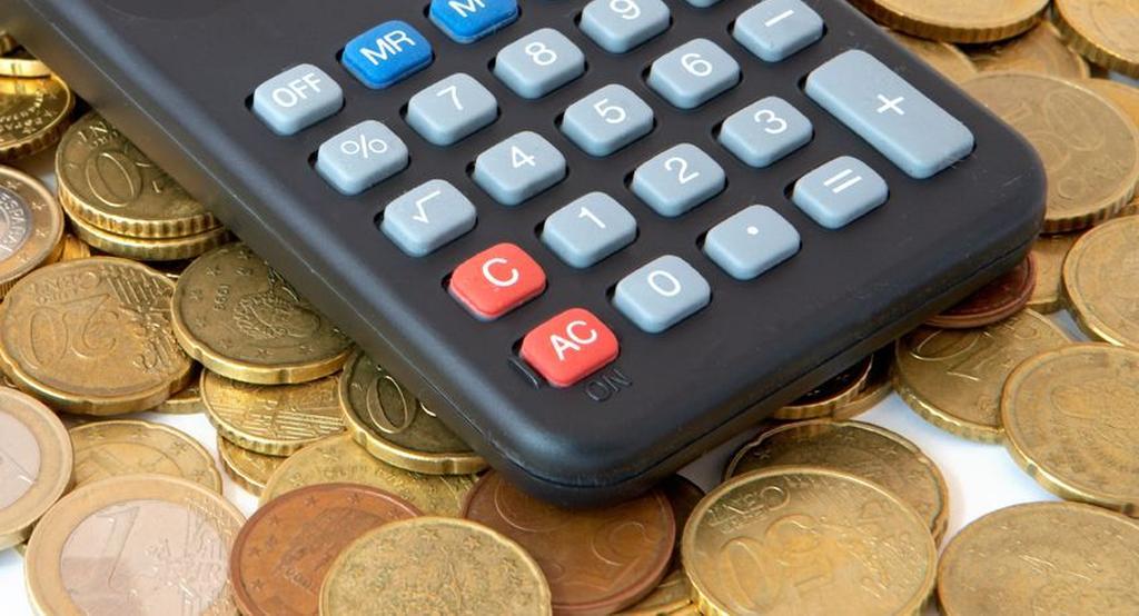 Advieskosten uitvaartverzekering zijn afgelopen jaar gedaald