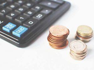 Uitvaartverzekering in geld