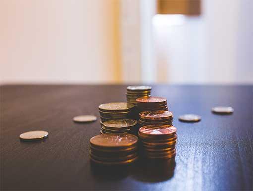 Uitvaartverzekering afkopen vaak niet gunstig