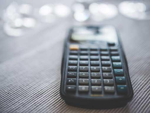 Budget uitvaartverzekering