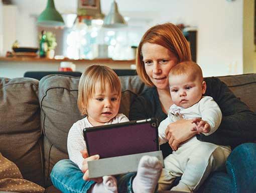 Uitvaartverzekering voor uw kinderen afsluiten?