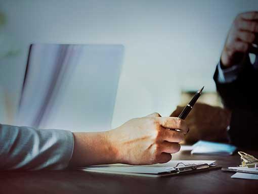 Wat moet u weten over het afkopen van een uitvaartverzekering?