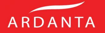 Ardanta-uitvaartverzekering