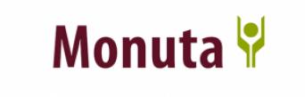 Monuta-uitvaartverzekering