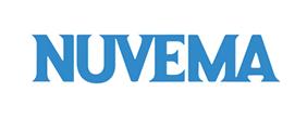 Nuvema-uitvaartverzekering