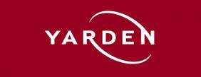 Yarden-uitvaartverzekering