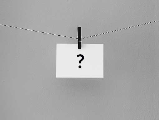 Wat betekent een uitvaartverzekering?
