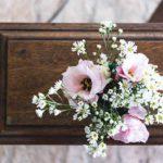 Vergelijk begrafenisverzekering