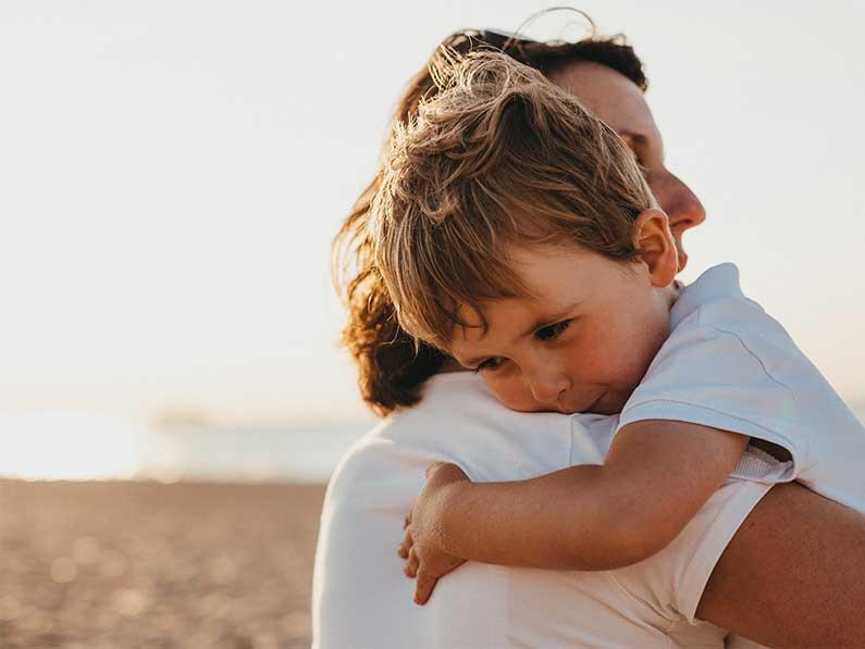 Uitvaartverzekering kinderen afsluiten