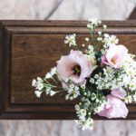 Grafkosten en crematiekosten