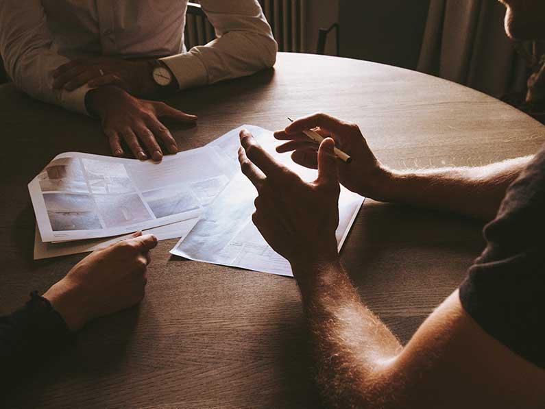 Waaraan moet een uitvaartverzorger voldoen?