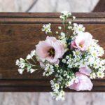 Natura begrafenisverzekering