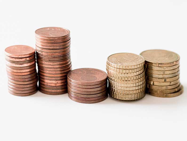 Bijzondere bijstand voor uitvaartkosten