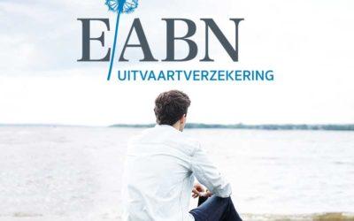 EABN uitvaartverzekering